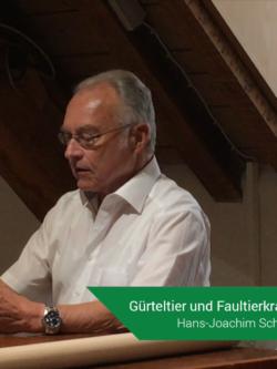 Hans-Joachim Schatz