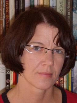 Birgit Hofmann